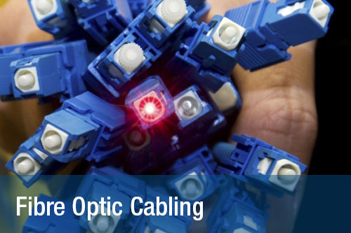 fibre-optic-cabling